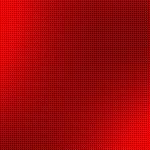 ヌクヌクオレンジ単行本『前穴生殺シ尻穴嬲リ』作者インタビュー♪